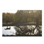 Solitude Postcards (Package of 8)
