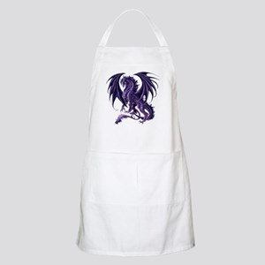 Ruth Thompson's Draconis Nox Dragon Apron