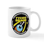 Tycho Brahe-1 Mug