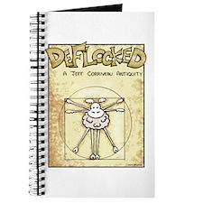 Vitruvian Mamet Journal