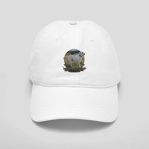 Labradors Cap