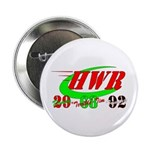 """HWR"" 2.25"" Button"