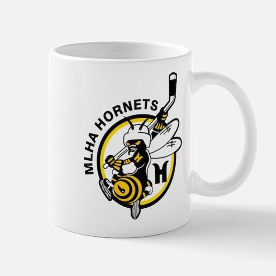 Hornets Mug