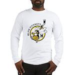 Hornets Long Sleeve T-Shirt