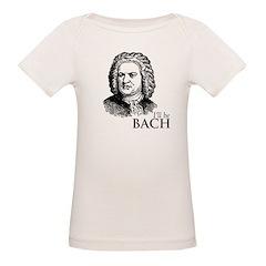 I'll Be Bach Tee