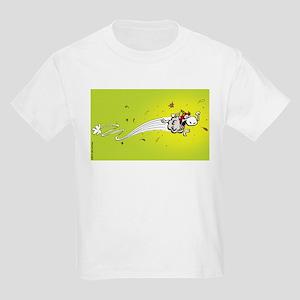 Mamet Flash Kids Light T-Shirt