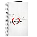 Forever Family Journal