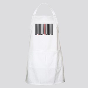 Never Normal Apron