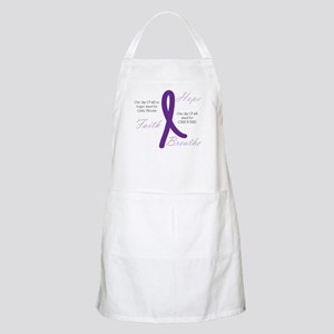 CF One Day Apron