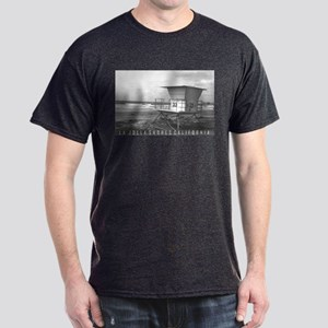 La Jolla Shores Dark T-Shirt