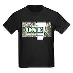 Kids T-Shirt (dark) 3