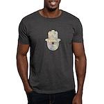 Strings #2 Dark T-Shirt