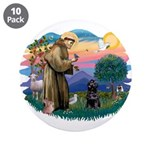 St Francis #2 / PWD (sit) 3.5