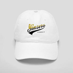 Yinzers Cap