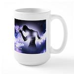 Limited Edition Large Mug