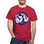 Limited Edition Dark T-Shirt
