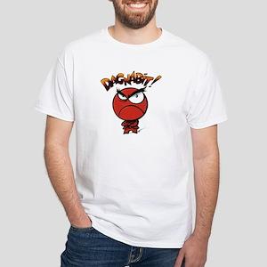 DAGnasty3 T-Shirt
