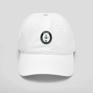 Schitzengiggles Cap
