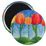 Tulip Trees 2.25