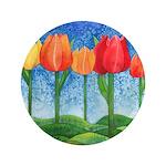 Tulip Trees 3.5