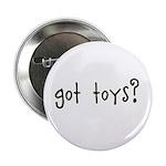 got toys? 2.25