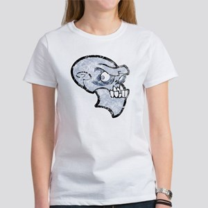 XOMBIE Women's T-Shirt
