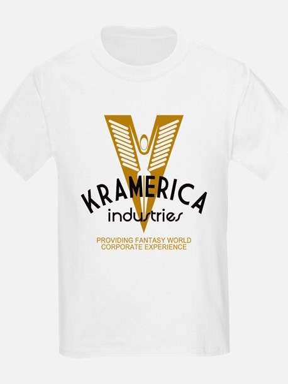 Kramerica Industries Kramer T-Shirt