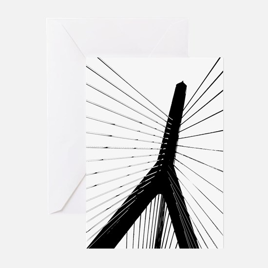 zakim Greeting Cards (Pk of 10)