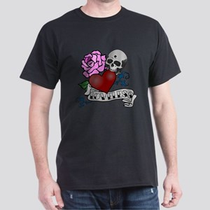Loveless Dark T-Shirt