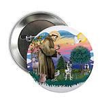 St Francis #2/ Ger Shep #2Catahoula 2.25