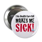 This Health Care Bill Makes Me SICK! 2.25
