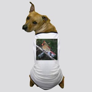 Georgia Birds Dog T-Shirt