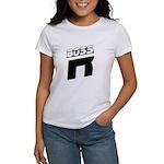 Plain Horse Women's T-Shirt