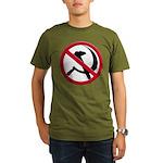 Anti Communist T-Shirt