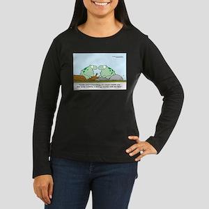 235 Long Sleeve T-Shirt