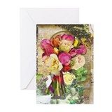 Cell Greeting Cards (10 Pack)