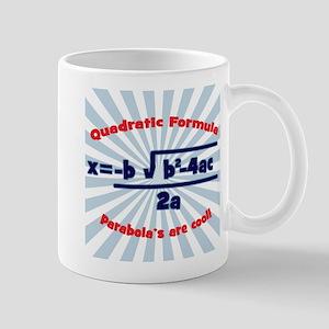 Qform1 Mugs