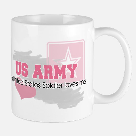 Cool Scout mom Mug