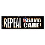 Repeal ObamaCare Sticker (Bumper 50 pk)