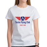 TFC Women's T-Shirt