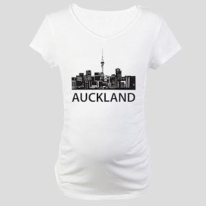 Auckland Maternity T-Shirt