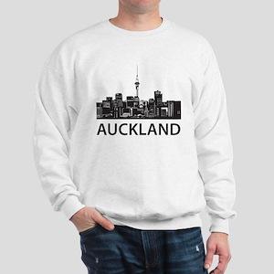 Auckland Sweatshirt