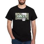 Men's T-Shirt (dark) 3