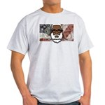 Men's T-Shirt (lite) 2