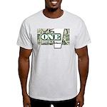 Men's T-Shirt (lite) 3