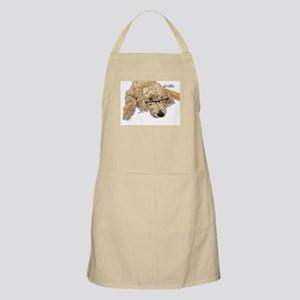 griffie Light Apron