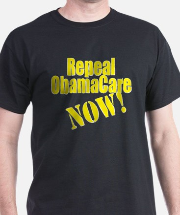 Repeal It Now T-Shirt