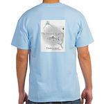 Eleuthera T-shirt
