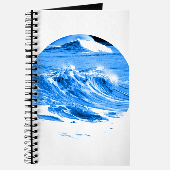 Pacific Waves Journal