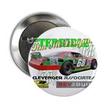 """""""Terrible"""" Tim 2.25"""" Button (10 pack)"""